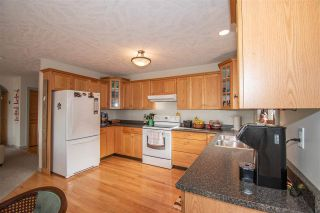 Photo 6: 1517 CHESTNUT Crescent: Telkwa House for sale (Smithers And Area (Zone 54))  : MLS®# R2579772