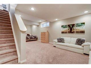 Photo 28: 134 MAHOGANY Heights SE in Calgary: Mahogany House for sale : MLS®# C4060234