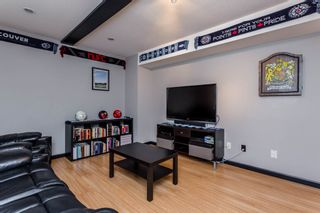 "Photo 25: 7 6110 138 Street in Surrey: Sullivan Station Townhouse for sale in ""Seneca Woods"" : MLS®# R2204599"