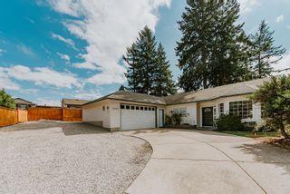 Photo 19: 5597 CURTIS Place in Sechelt: Sechelt District House for sale (Sunshine Coast)  : MLS®# R2617023