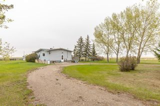 Photo 2: 270016 Twp Rd 234A Township in Rural Rocky View County: Rural Rocky View MD Detached for sale : MLS®# A1112041
