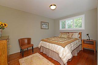 Photo 15: 5191 Broughton Crest in Burlington: Appleby House (Sidesplit 3) for sale : MLS®# W2974905