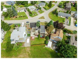 Photo 81: 2721 Northeast 17 Street in Salmon Arm: Appleyard House for sale (NE Salmon Arm)  : MLS®# 10134504