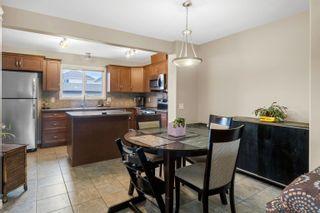 Photo 7: 356 SECORD Boulevard in Edmonton: Zone 58 House Half Duplex for sale : MLS®# E4263489