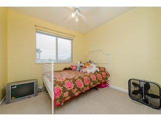"""Photo 16: 14 18777 68A Avenue in Surrey: Clayton Townhouse for sale in """"COMPASS"""" (Cloverdale)  : MLS®# R2096007"""