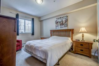 Photo 17: 407 126 14 Avenue SW in Calgary: Beltline Apartment for sale : MLS®# A1056352