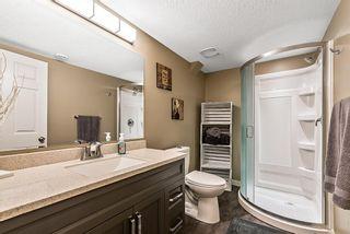 Photo 30: 43 Auburn Glen View SE in Calgary: Auburn Bay Detached for sale : MLS®# A1109361