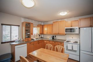 Photo 8: 613 Bruce Ave in : Na South Nanaimo House for sale (Nanaimo)  : MLS®# 878103