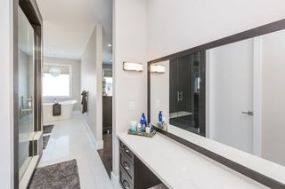 Photo 27: 921 WOOD Place in Edmonton: Zone 56 House for sale : MLS®# E4227555