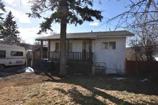 Photo 3: 263 N 5TH Avenue in Williams Lake: Williams Lake - City House for sale (Williams Lake (Zone 27))  : MLS®# R2553853