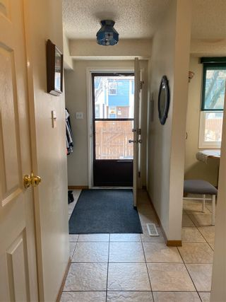 Photo 2: 29 WILLOWDALE Place in Edmonton: Zone 20 Townhouse for sale : MLS®# E4240194