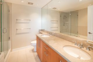 """Photo 17: 205 2688 WEST Mall in Vancouver: University VW Condo for sale in """"PROMONTORY"""" (Vancouver West)  : MLS®# R2095539"""