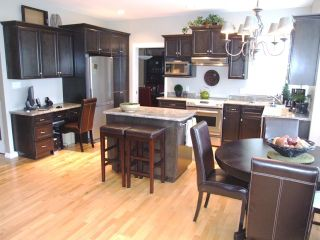 Photo 11: 22365 49A Ave in Langley: Home for sale