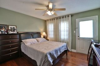 Photo 3: 20 Harrongate Place in Whitby: Taunton North House (2-Storey) for sale : MLS®# E3319182