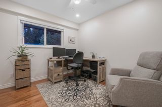 """Photo 19: 320 MCMASTER Court in Port Moody: College Park PM House for sale in """"COLLEGE PARK"""" : MLS®# R2608080"""