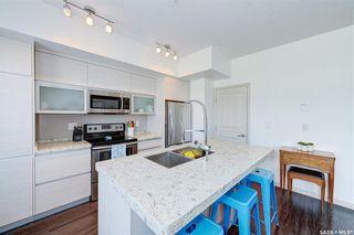 Photo 5: 118 223 Evergreen Square in Saskatoon: Evergreen Residential for sale : MLS®# SK866002