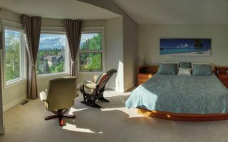 Photo 16: 103 MT ASSINIBOINE Circle SE in Calgary: McKenzie Lake Detached for sale : MLS®# A1119422