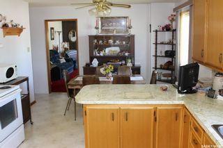 Photo 11: 903 Yardley Place in Estevan: Residential for sale : MLS®# SK858596