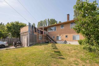 Photo 30: 4714 PARKER Street in Burnaby: Brentwood Park House for sale (Burnaby North)  : MLS®# R2614771