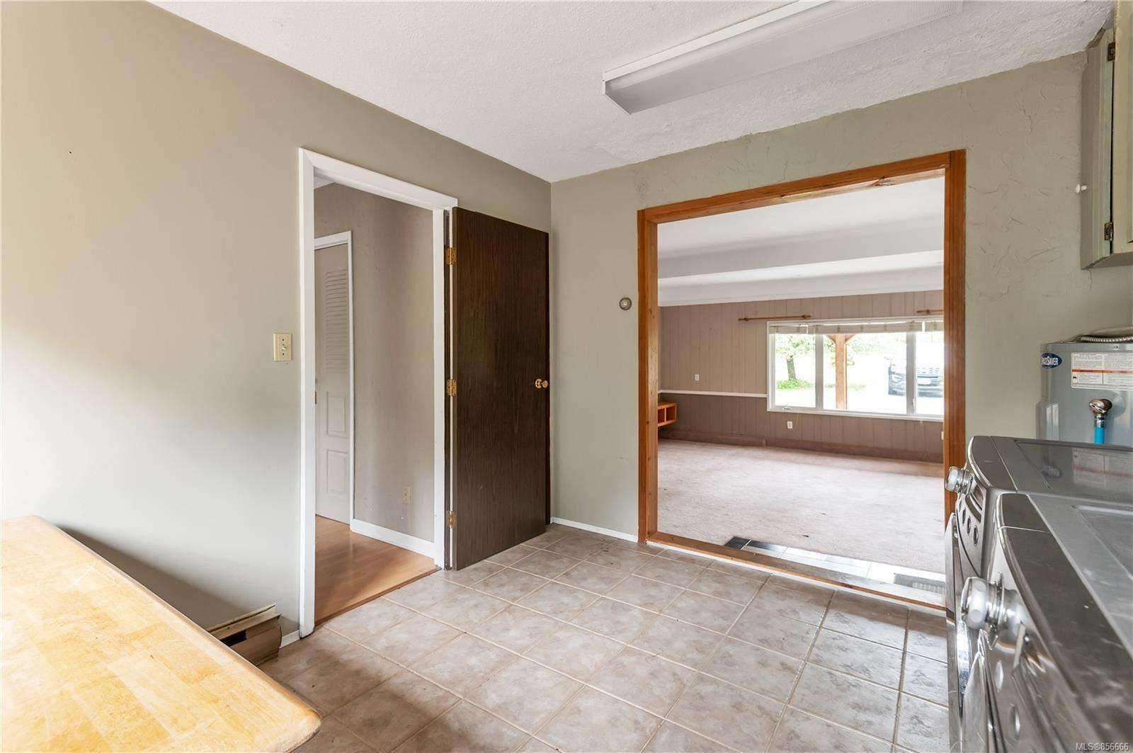 Photo 26: Photos: 2468 Oakes Rd in : CV Merville Black Creek House for sale (Comox Valley)  : MLS®# 856666