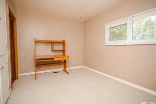 Photo 11: 1130 L Avenue North in Saskatoon: Hudson Bay Park Residential for sale : MLS®# SK863668