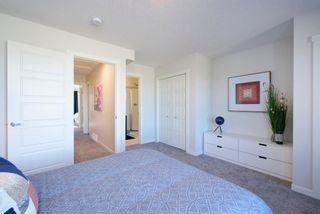 Photo 21: 206 338 Seton Circle SE in Calgary: Seton Row/Townhouse for sale : MLS®# A1042558