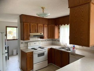 Photo 5: : Rural Lac Ste. Anne County House for sale : MLS®# E4245631
