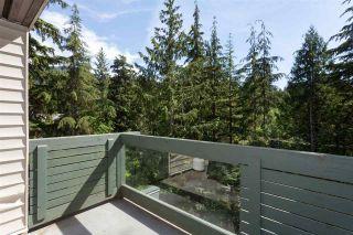 Photo 9: EP2 1400 ALTA LAKE ROAD in Whistler: Whistler Creek Condo for sale : MLS®# R2078881