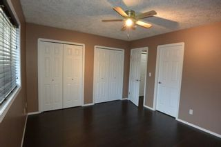 """Photo 14: 1488 WILLOW Street: Telkwa House for sale in """"Woodland Park"""" (Smithers And Area (Zone 54))  : MLS®# R2604473"""