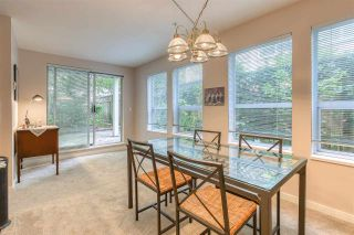 "Photo 12: 121 9688 148 Street in Surrey: Guildford Condo for sale in ""Hartford Woods"" (North Surrey)  : MLS®# R2488896"