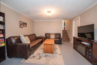 Photo 19: 1432 SKEENA Place in Smithers: Smithers - Town House for sale (Smithers And Area (Zone 54))  : MLS®# R2580859