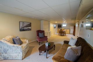 Photo 36: 292 Nickerson Drive in Cobourg: House for sale : MLS®# X5206303