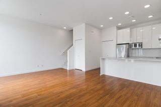 """Photo 13: 5483 LOUGHEED Highway in Burnaby: Parkcrest Townhouse for sale in """"Seasons"""" (Burnaby North)  : MLS®# R2620234"""