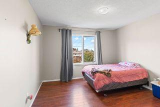 Photo 9: 1108 13 Avenue: Cold Lake House for sale : MLS®# E4253452