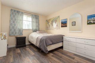 Photo 12: 4215 36 Avenue in Edmonton: Zone 29 House Half Duplex for sale : MLS®# E4259081