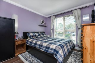 "Photo 12: 208 405 SKEENA Street in Vancouver: Renfrew VE Condo for sale in ""JASMINE"" (Vancouver East)  : MLS®# R2390663"