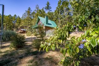 Photo 59: 3728 Rum Rd in : GI Pender Island House for sale (Gulf Islands)  : MLS®# 885824