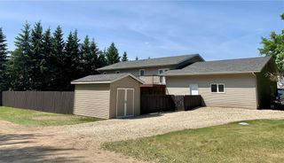 Photo 30: 193 Cemetery Road in Virden: House for sale : MLS®# 202025985