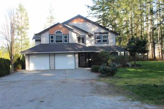 Photo 4: 3170 196 Street in Langley: House  : MLS®# R2565468