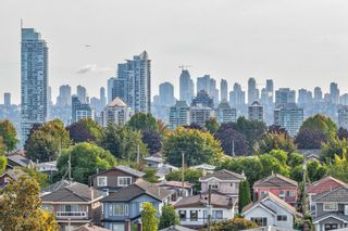 """Photo 22: 505 4310 HASTINGS Street in Burnaby: Willingdon Heights Condo for sale in """"UNION"""" (Burnaby North)  : MLS®# R2624738"""