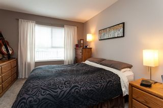 """Photo 10: 315 6336 197 Street in Langley: Willoughby Heights Condo for sale in """"Rockport"""" : MLS®# R2122870"""