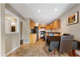 Photo 8: 212 DAVIS CRESCENT in Langley: Aldergrove Langley House for sale : MLS®# R2575495