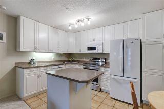 Photo 4: 245 78 B MCKENNEY Avenue: St. Albert Condo for sale : MLS®# E4234902
