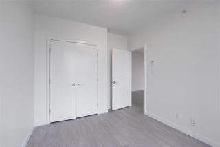 """Photo 16: 1703 280 ROSS Drive in New Westminster: Fraserview NW Condo for sale in """"THE CARLYLE AT VICTORIA HILL"""" : MLS®# R2576936"""
