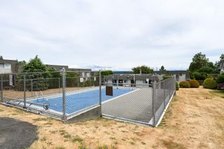 Photo 7: 6 270 Evergreen Rd in : CR Campbell River Central Row/Townhouse for sale (Campbell River)  : MLS®# 882117