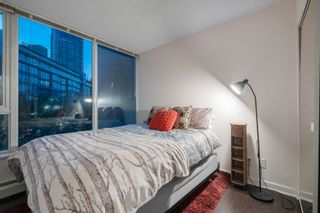 Photo 16: 306 688 ABBOTT STREET in Vancouver: Downtown VW Condo for sale (Vancouver West)  : MLS®# R2602237