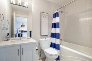 Photo 25: 5561 HIGHBURY Street in Vancouver: Dunbar House for sale (Vancouver West)  : MLS®# R2625449