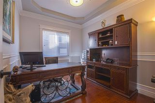 Photo 14: 1518 PURCELL Drive in Coquitlam: Westwood Plateau House for sale : MLS®# R2562600