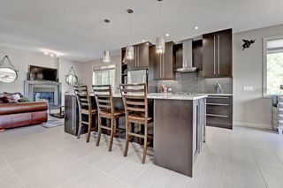Photo 6: 3454 19 Avenue SW in Calgary: Killarney/Glengarry Row/Townhouse for sale : MLS®# C4203649