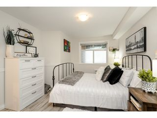 """Photo 18: 306 5650 201A Street in Langley: Langley City Condo for sale in """"Paddington Station"""" : MLS®# R2545910"""